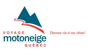 logo_voyage_motoneige_quebec